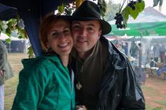 Brdárska kapustnica 2013